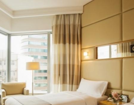 Hotel-Panorama-id90-crew-cabin