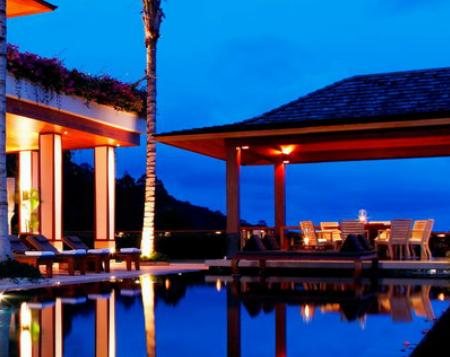 Andara-Resort-Villas-id90-crew-cabin