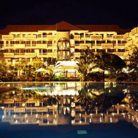 Angkor-Century Resort-Spa5-cabin-crew-id90
