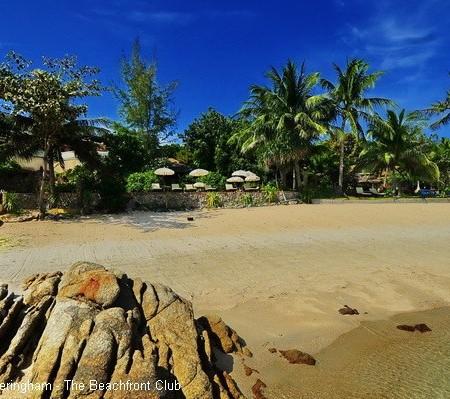 Arayaburi-Resort4-cabin-crew-id90