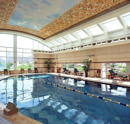 Radisson-Blu-Plaza-Xing-Guo-Hotel-id90-crew-cabin3