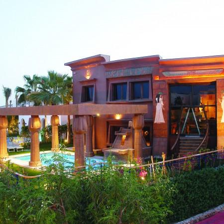 Savoy-Sharm-El-Sheikh-Hotel-id90-crew-cabin2