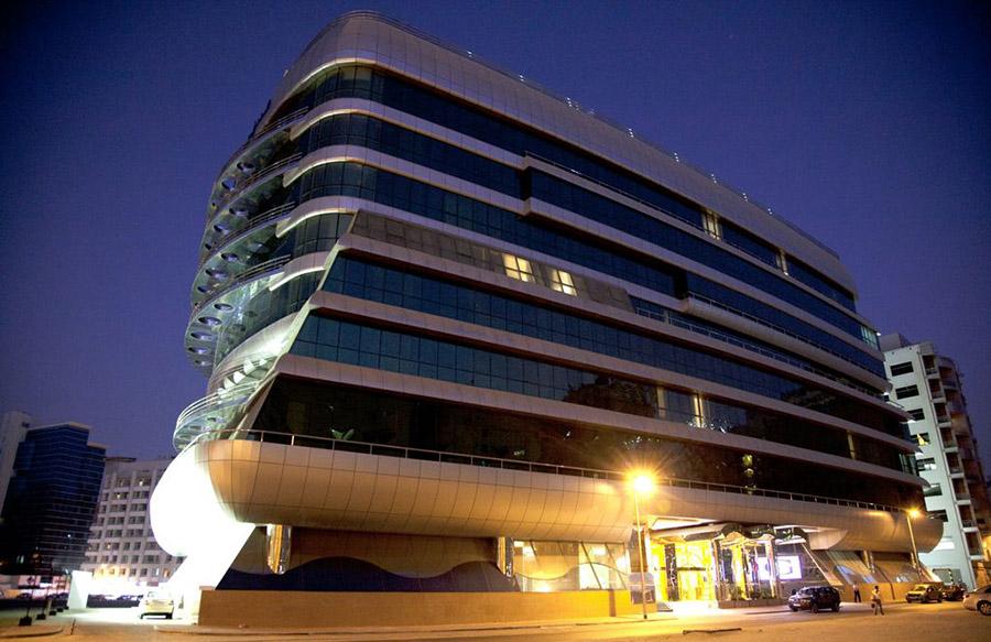 Musafir Travels Abu Dhabi Contact Number