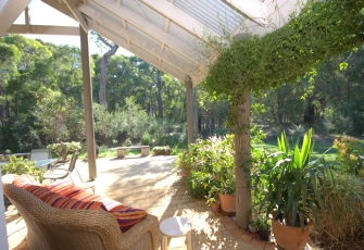ID90-Margaret-River-House-Alfresco
