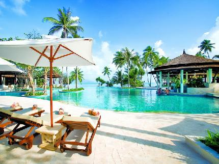 melati-beach-resort-spa-koh-samui_190820091245348533
