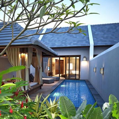 private-villa-alam-puisi-id90-travel-discounts