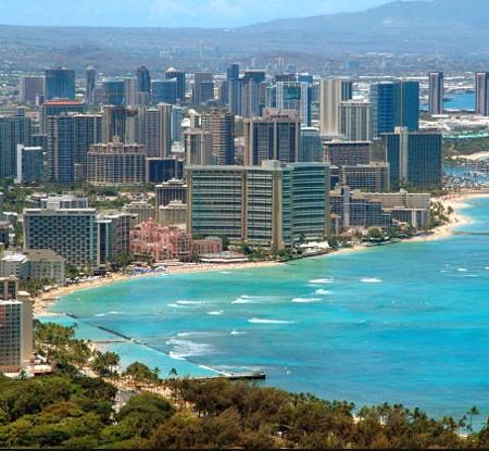 Aqua_-_Aloha_-_Surf_-_Waikiki_-_Hotel_crewconnected4