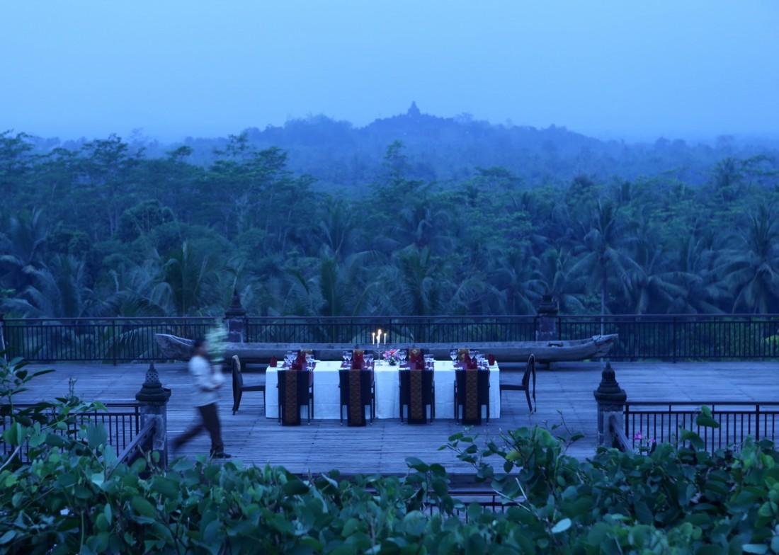 Plataran Borobudur Resort Amp Spa Offers 40 Off For
