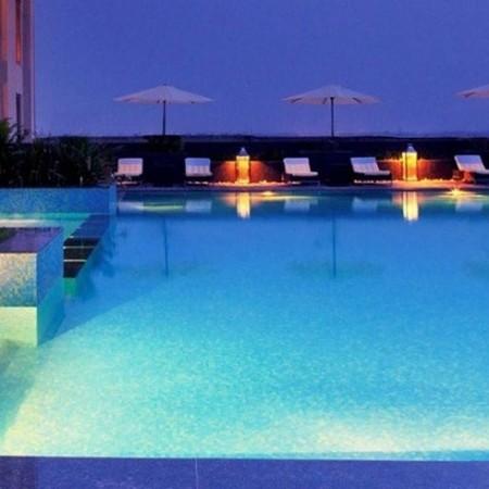 Radisson Blu Hotel New Delhi Dwarka_cREWCONNECTED_Airline_Staff_13
