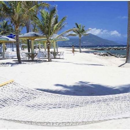 best-caribbean-resort_Crewconnected_Airline_12