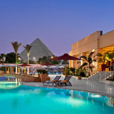 Le_Meridien_Pyramids_Crewconnected_Interline_Cairo_12