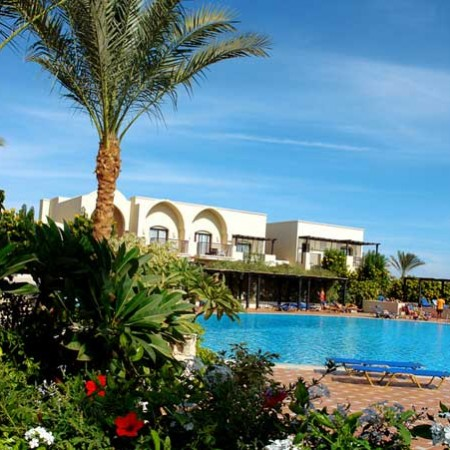 Sharm El- Sheikh airline staff rates_Crewconnected_112