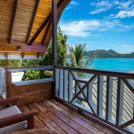Seychelles_myidtravel_Cabin_Crew_Holidays_1x