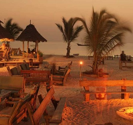 A_zanzibar_Airline_Myidtravel_Holiday_Crewconnected_12