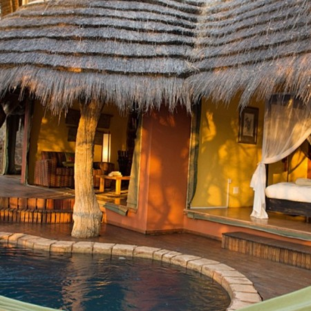 Jaci's Safari Lodge_Airline_myidtravel_Rates_1
