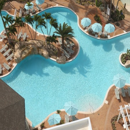 warwick-paradise-island-bahamas-pool-overview