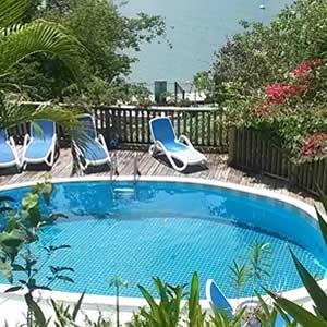 A_Mango Beach Resort, Marigot Bay, St Lucia - Crewconnected_Airline_Staff_12