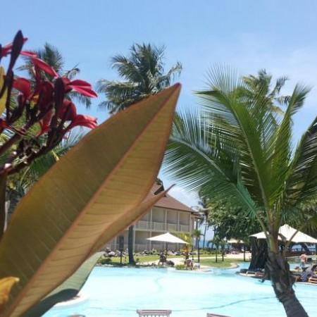 beach_holiday_myidtravel_id90_crewconnected_jobs_4