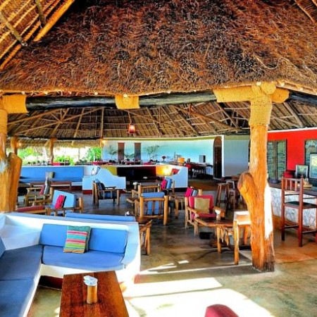 pongwe_beach_hotel_airline_myidtravel_flight_crewconnected_15