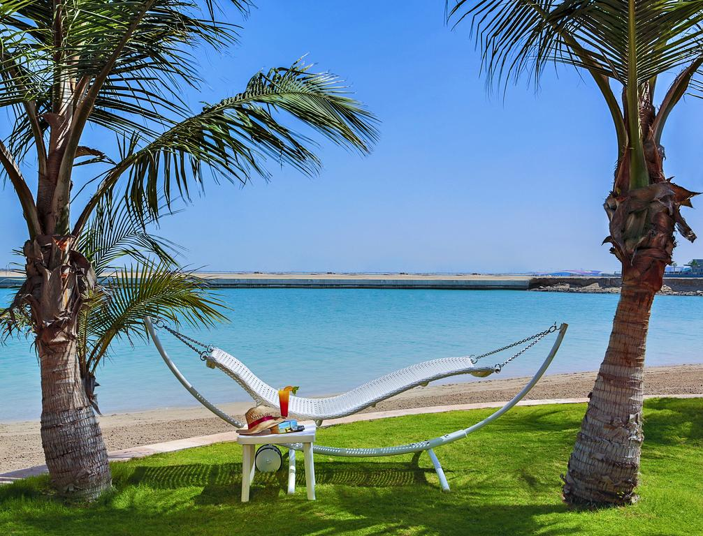 Airport Hotel Abu Dhabi Rates