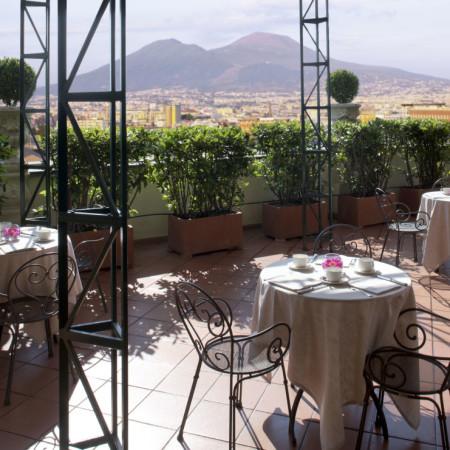 Starhotels Terminus_Na_Terrazzo (12)