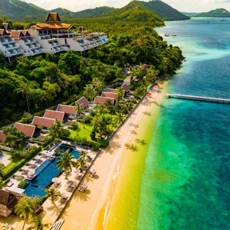 usmks-intercontinental-samui-overview 002