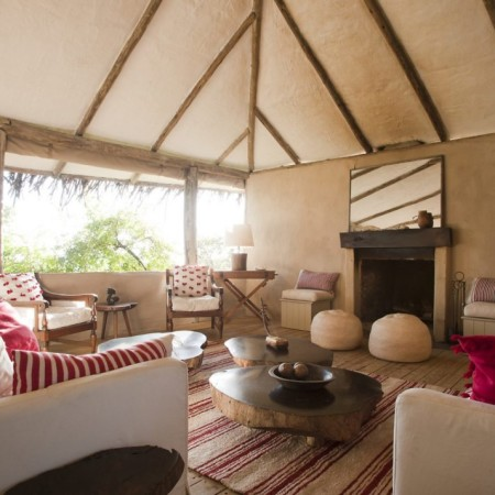 Guest-Area-at-Lamai-Serengeti-1600x1038