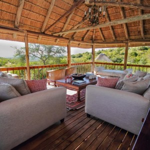 Bukela-Safari_Lodge_Airline_Staff_Myidtravel_FLight_Deck_Africa_16