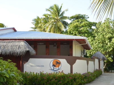Noomuraka_Maldives_Airline_Staff_Diving_Holiday_ID90_Myidtravel_116