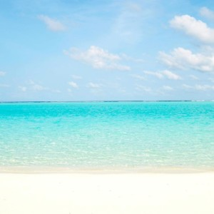 airline_staff_Holiday_Maldives_Myidtravel_ID90_IDdeals_Jobs_7