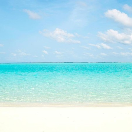 airline_staff_Holiday_Maldives_Myidtravel_ID90_IDdeals_Jobs_7