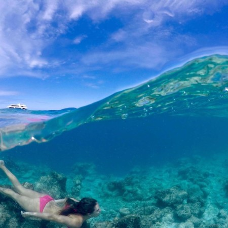 Airline_Staff_Myidtravel_Diving_Holiday_ID90_Interline_Maldives_15