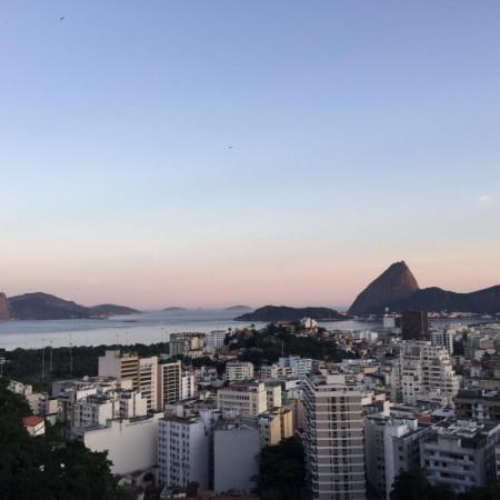Rio_de-Janeiro_Airline-Staff_Interline_myidtravel_ID90_Flight_Crew_25a