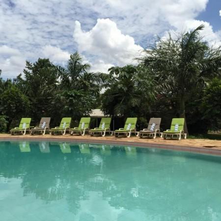 Kenya_Airline_Staff_Holidays_Myidtravel_ID90_Cabin_Crew1