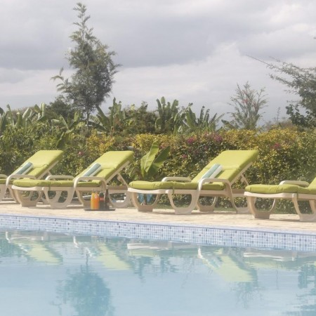 Planet_Lodge_Crewconnected_Kenya_Airline_Staff_Holidays_Myidtravel_ID90_Cabin_Crew15