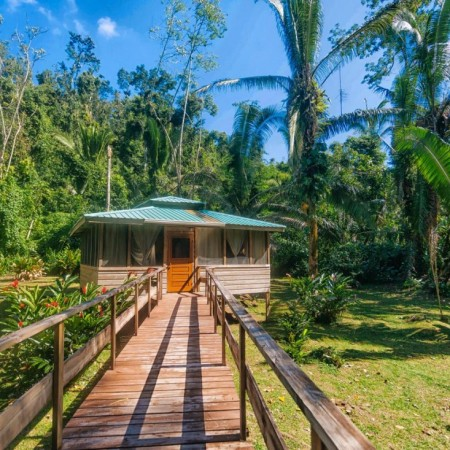Belize_Airline_Staff_Myidtravel_Crewconnected_Id90_16