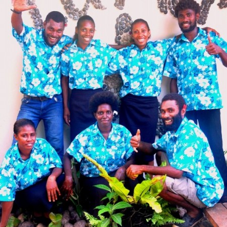 Vanuatu_Myidtravel_Crewconnected_ID90_Interline_Airline_Staff_20