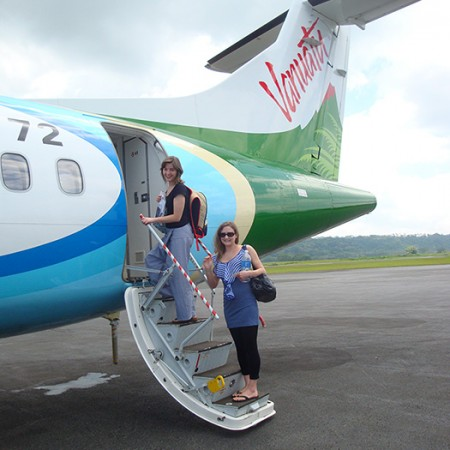 Tanna_Myidtravel_Crewconnected_ID90_Interline_Airline_Staff_1