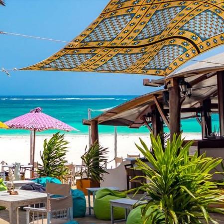Sands_Kenya_Beach_Crewconnected