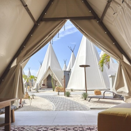 Tents - Perspective -IMG_1593