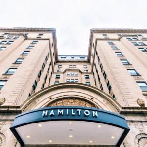 19065_Hamilton-Hotel-GW-Pre-selects-29-1180x700 (1)
