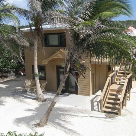 Caribbean_Myidtravel_Flight_Deck_cabin_Crew_Crewconnected_1