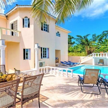 jamaica-ocean-view-villa