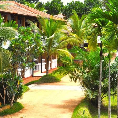 Sri_Lanka_Airline_Staff_Discounts_124