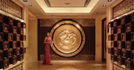 summer-china-world-hotel-beijing-cabin-crew-id90-crewconnected