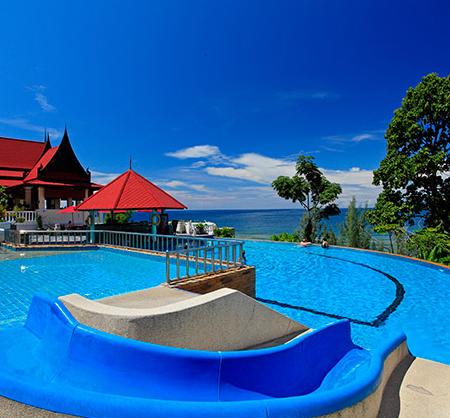 Aquamarine-Resort-Villa-id90-crew-cabin3