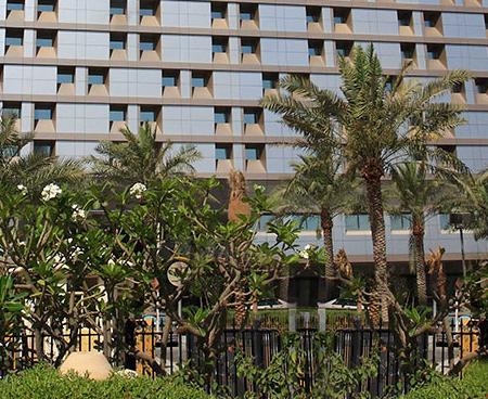 InterContinental-Regency-Hotel-Bahrain-id90-cabin-crew5