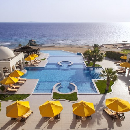 The Oberoi, Sahl Hasheesh_crewconnected_12