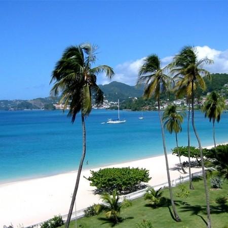cabin-crew- id90-Grenada-Grand-Beach-Resort3