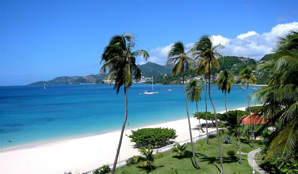 Grenada Grand Beach Resort Cabin Crew Jobs
